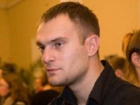 Михаил Емшанов