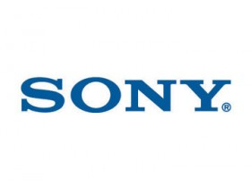 Сони Logo
