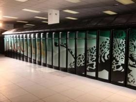 суперкомпьютеры