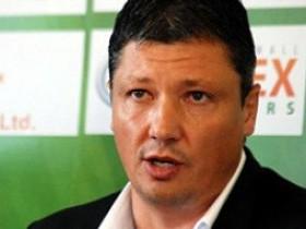 Любослав Пенев,Литекс