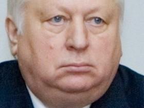 В. Пшонка
