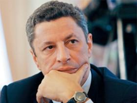 Юрий Резво