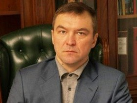 Д. Самаренкин