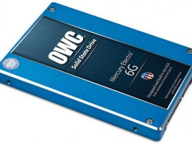Other World Computing (OWC),SSD