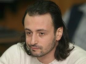 Игорь Авербух