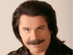 Олег Зибров