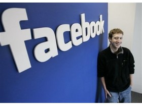 соцсеть, Цукерберг, сбой, ошибки DNS, претензии, заедание