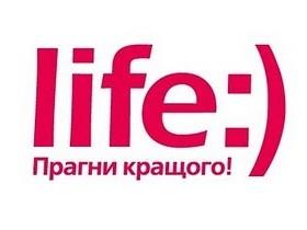 life: