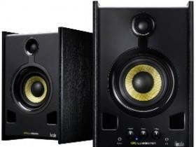 Аудиосистема Hercules XPS 2.0 80 DJ Monitor