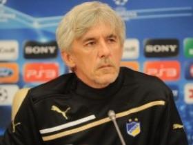 Евгений Йованович