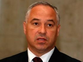 Анатолий Ильченко