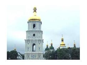 софиевский,храм,киев