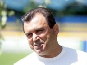 Юрий Евтушенко