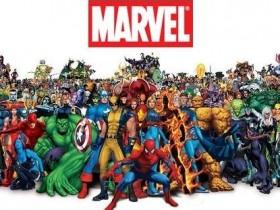 Marvel,Мучитель