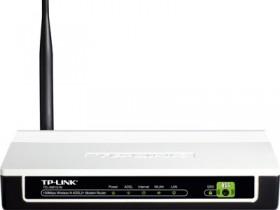 TP-Link TD-W8151N,роутер,Беспроводный компьютер