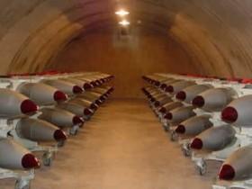 ядерное ружье