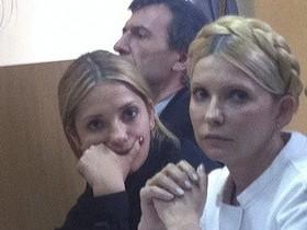 Тимошенко,Е. Карр
