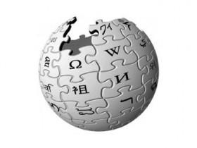 wikipedia, wiki