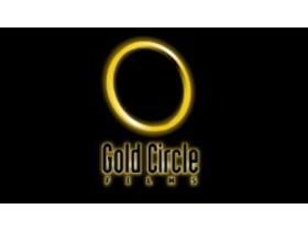 Gold Circle Films