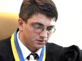 Киреев