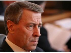 Лидер БЮТ убежден, что Тимошенко предоставят 7 лет