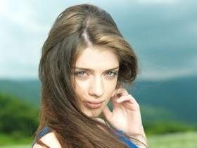Жанет Кердикошвили