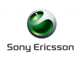сони ericssоn logo