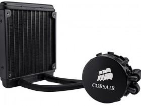 Corsair Hydro Серии H40