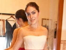 Мария Собко