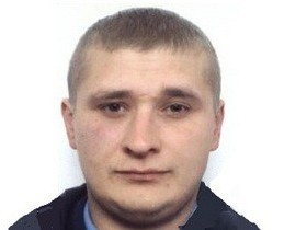 Виталий Сидоренко