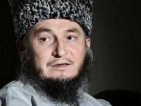 Шамсуддин Батукаев