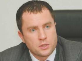 Игорь Рыболовов