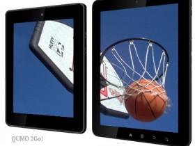 интернет-планшеты на Android,QUMO