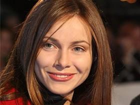 Елена Гусева