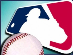 MLB,футбол