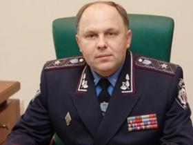 Виталий Грицак