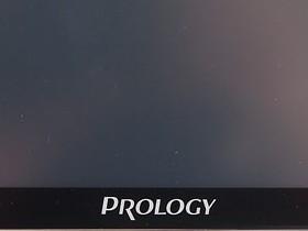 Prology iMap-525MG
