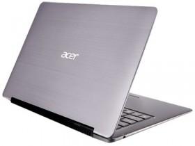 Ультрабук Acer Aspire С3