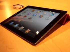 iPad 2