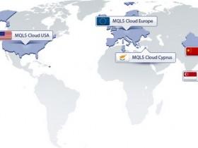 MQL5 Cloud Network
