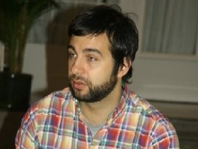 Евгений Ургант