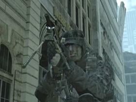 CoD: MW3,Modern Warfare 3