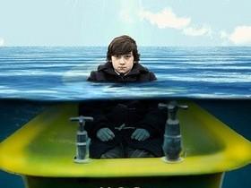 Новое британское кино