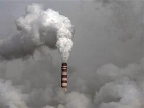 парниковый