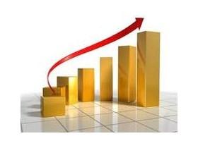 Вложения, ИТ, вендор, менеджмент, реклама, изучения, специалисты