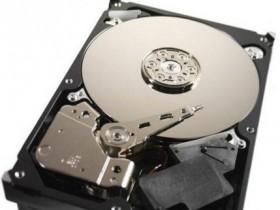 Seagate,винчестер,HDD,жесткий диск