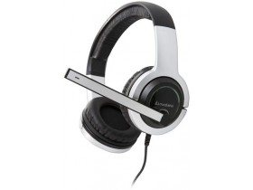 mediana Stereo headset HS-334UV