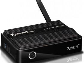 Xtreamer SideWinder2
