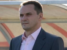 Андрей Кобелев