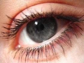 контактные линзы,глаза